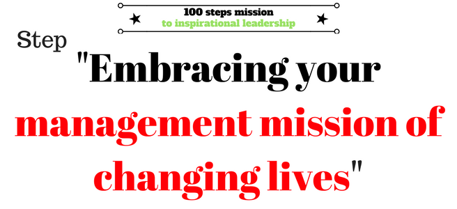 Embracing your management mission (1).png