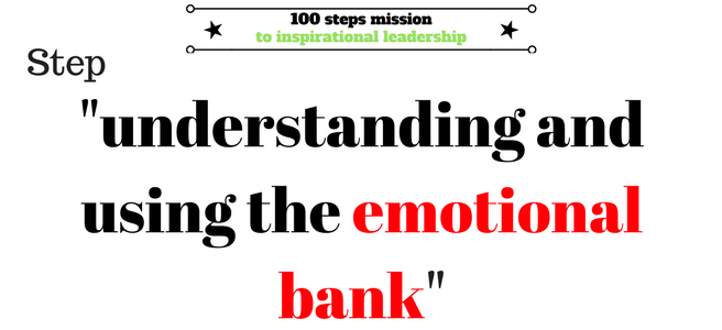 Step - Emotional Bank.png
