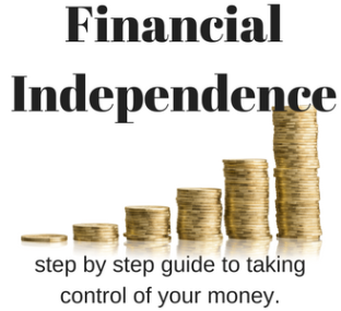 FinancialIndependence