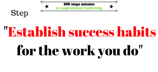Establish and work by good work habits (2).png