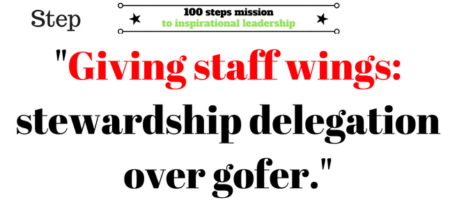 Giving staff wings (1).png