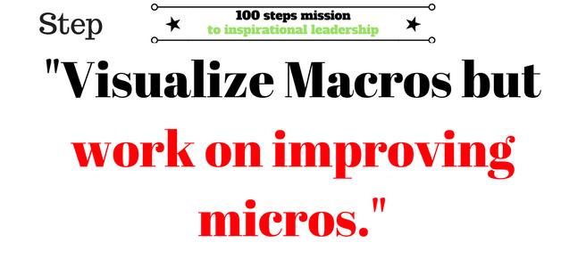 MIcros and Macros (1)