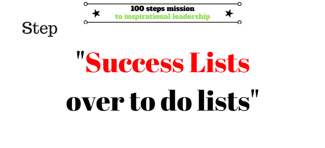 Success lists over to do lists.png