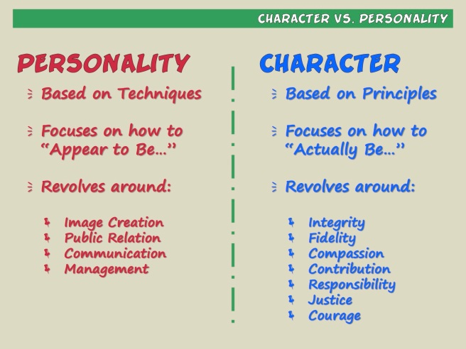 personality-vs-character-ethics