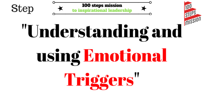 Emotional Triggers (1)