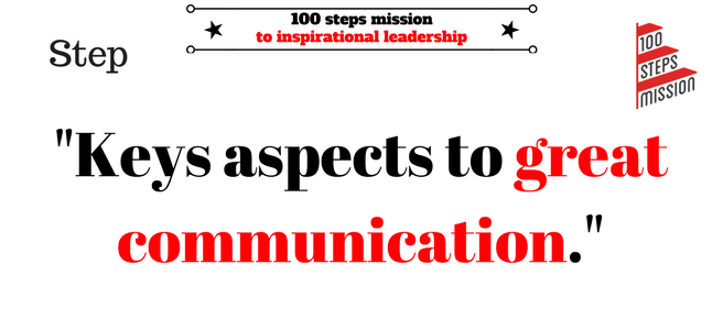 Understanding communication channel and flow.png