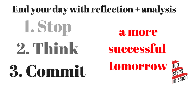 End your day with reflection.png