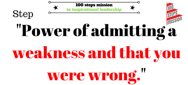 Power of weakness.png