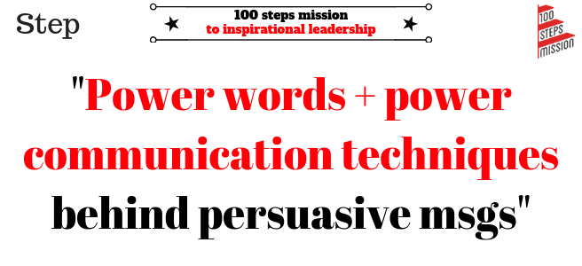 Power Words (1).png